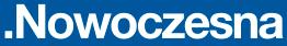 lubuskie.nowoczesna.org